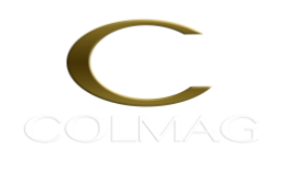 COLMAG IMPORT