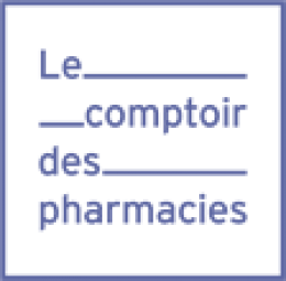 Liste des exposants du salon pharmaffaires 2018 paris - Le comptoir des grandes marques ...