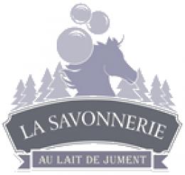 La savonnerie lait de jument salon pharmaffaire for Savonnerie salon